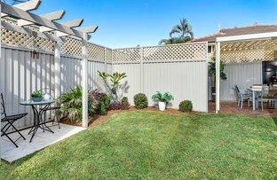 Picture of 9/27-37 Ida Street, Sans Souci NSW 2219