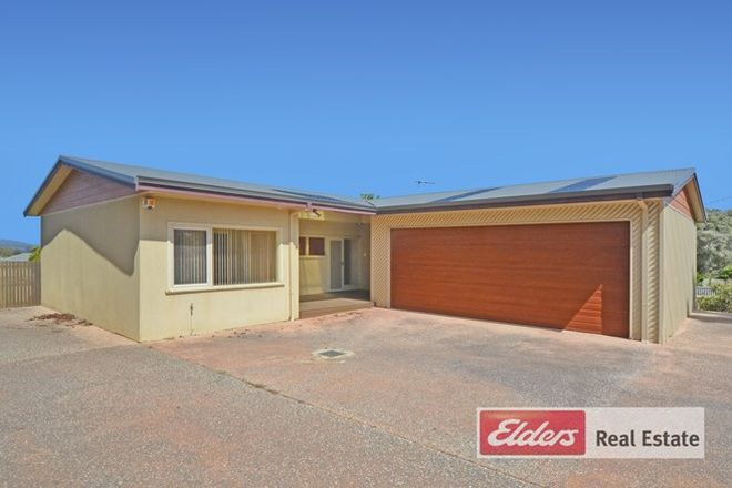 Picture of 168 Lower King Road, BAYONET HEAD WA 6330