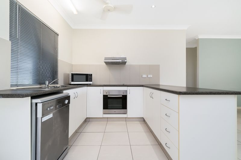 44/6 Wright Crescent, Gray NT 0830, Image 2