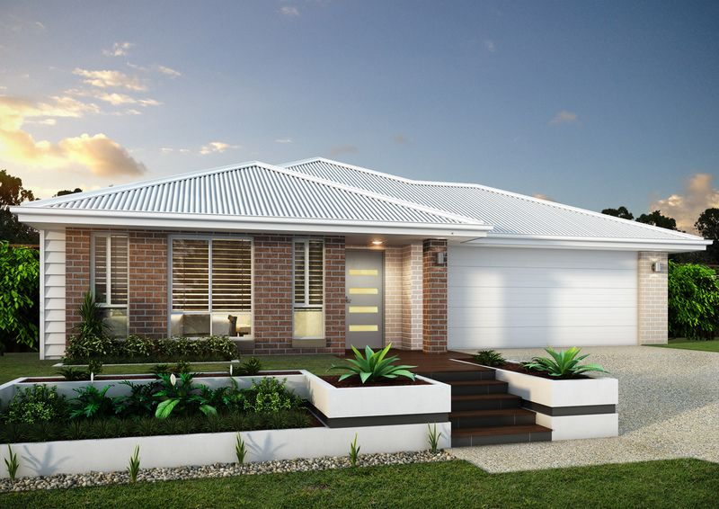 Lot 1427 Kanooka Place, Forest Hill NSW 2651, Image 0