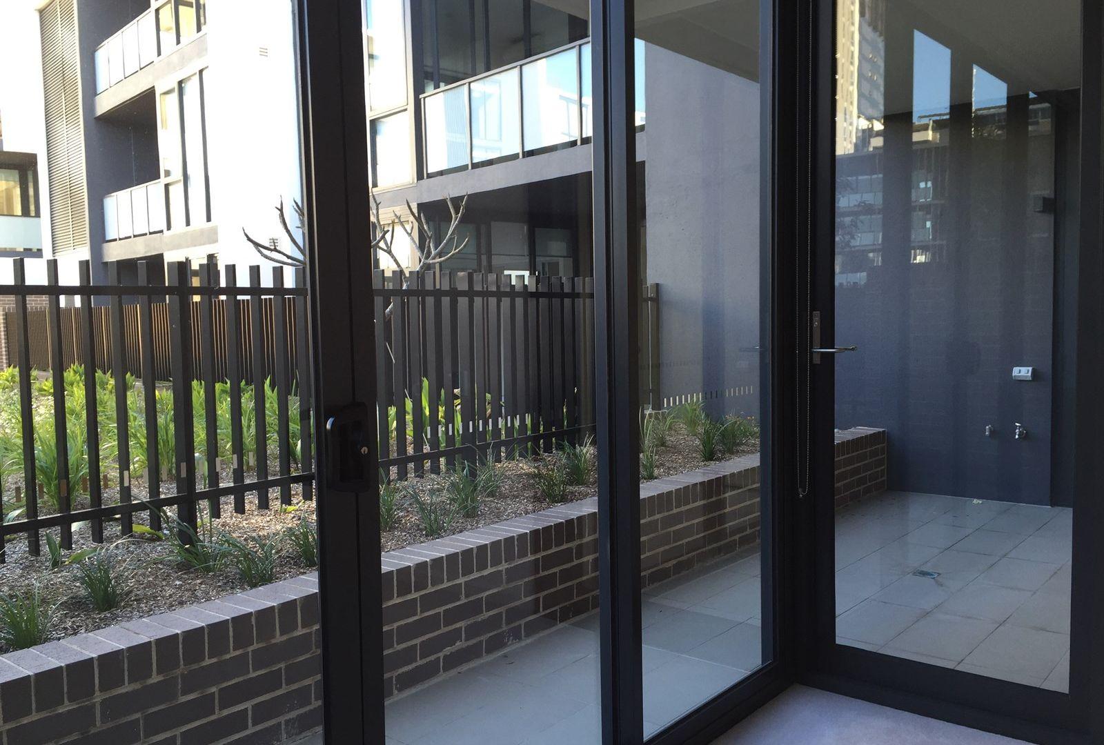 646/2 Defries Ave, Zetland NSW 2017, Image 1