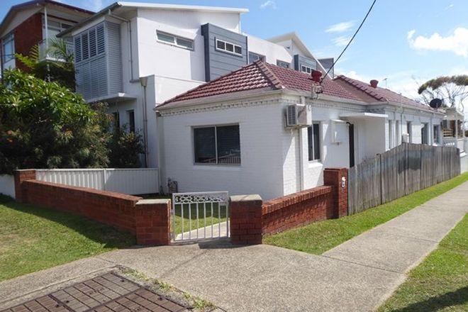 Picture of 72 Gerrale Street, CRONULLA NSW 2230