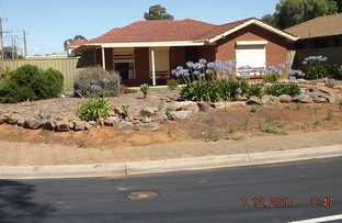 Picture of 31 Hissar Avenue , Salisbury North SA 5108