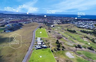 125 The Links Estate, Shell Cove NSW 2529
