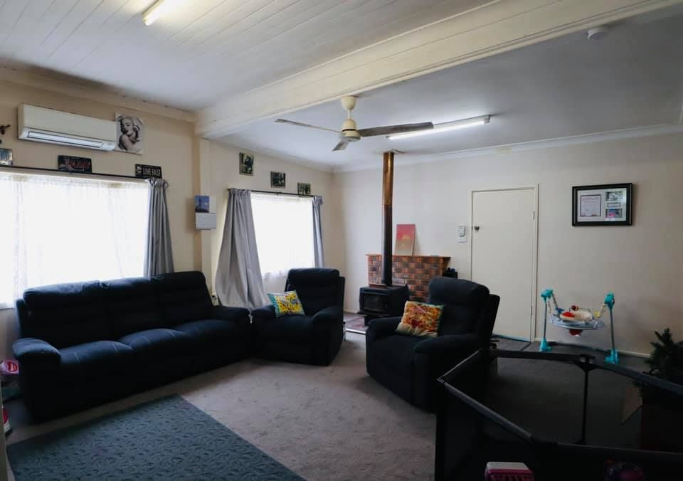 10 Couttaroo Place, Coutts Crossing NSW 2460, Image 1