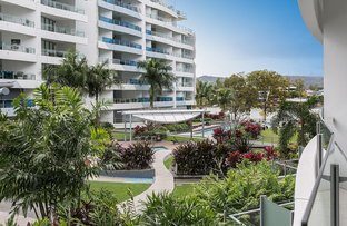 Picture of 2113/45 Duncan Street, West End QLD 4101