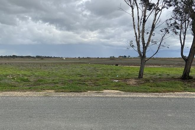 Picture of Lot 117 Kelsey Road, WELLINGTON EAST SA 5259
