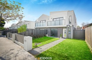 Picture of 1/22 South Avenue, Bentleigh VIC 3204