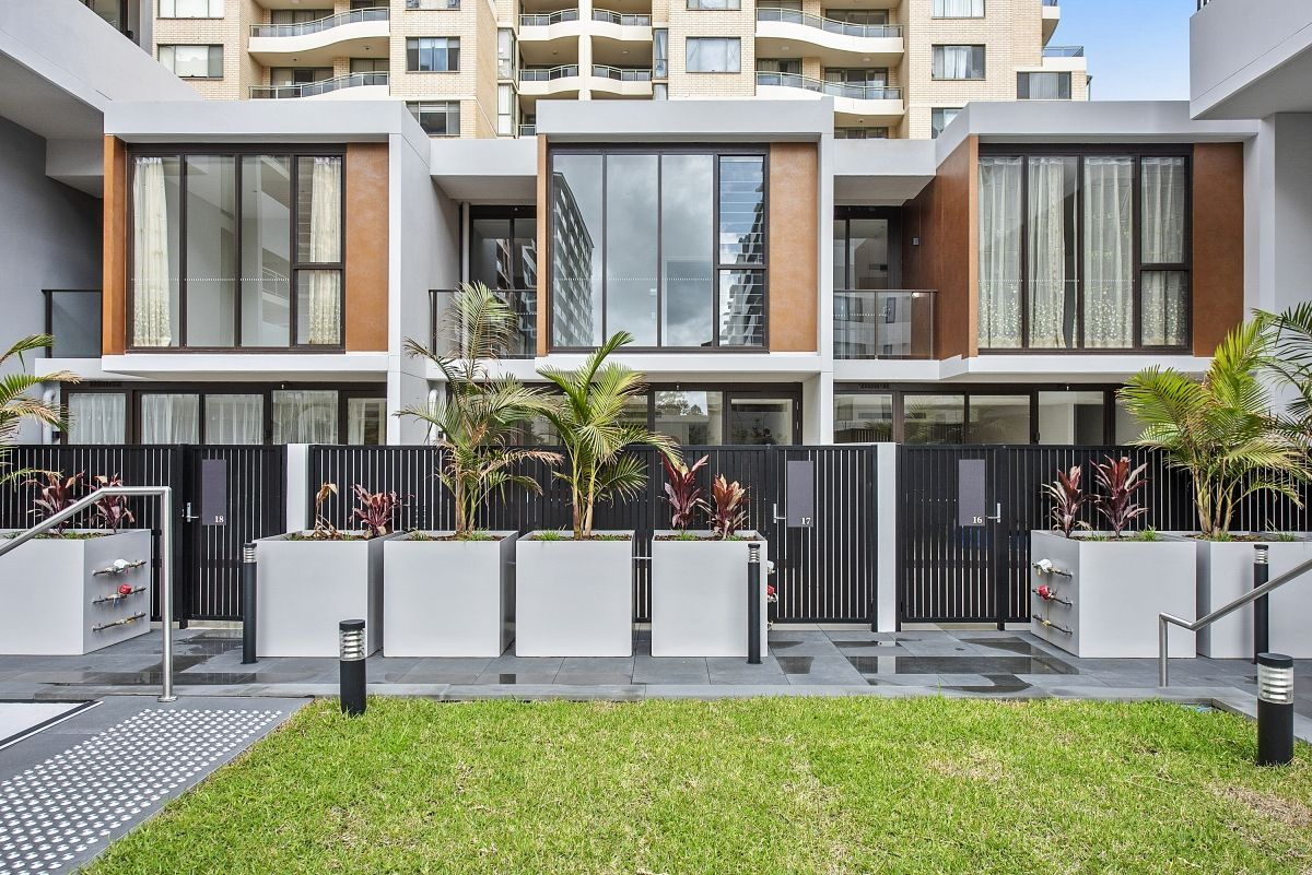 18/117-119 Pacific Highway, Hornsby NSW 2077, Image 0
