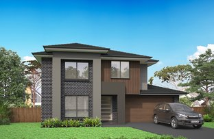 Picture of Lot 405 Billets Way, Box Hill NSW 2765