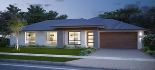 Lot 56 Bayside Avenue, Jacobs Well QLD 4208