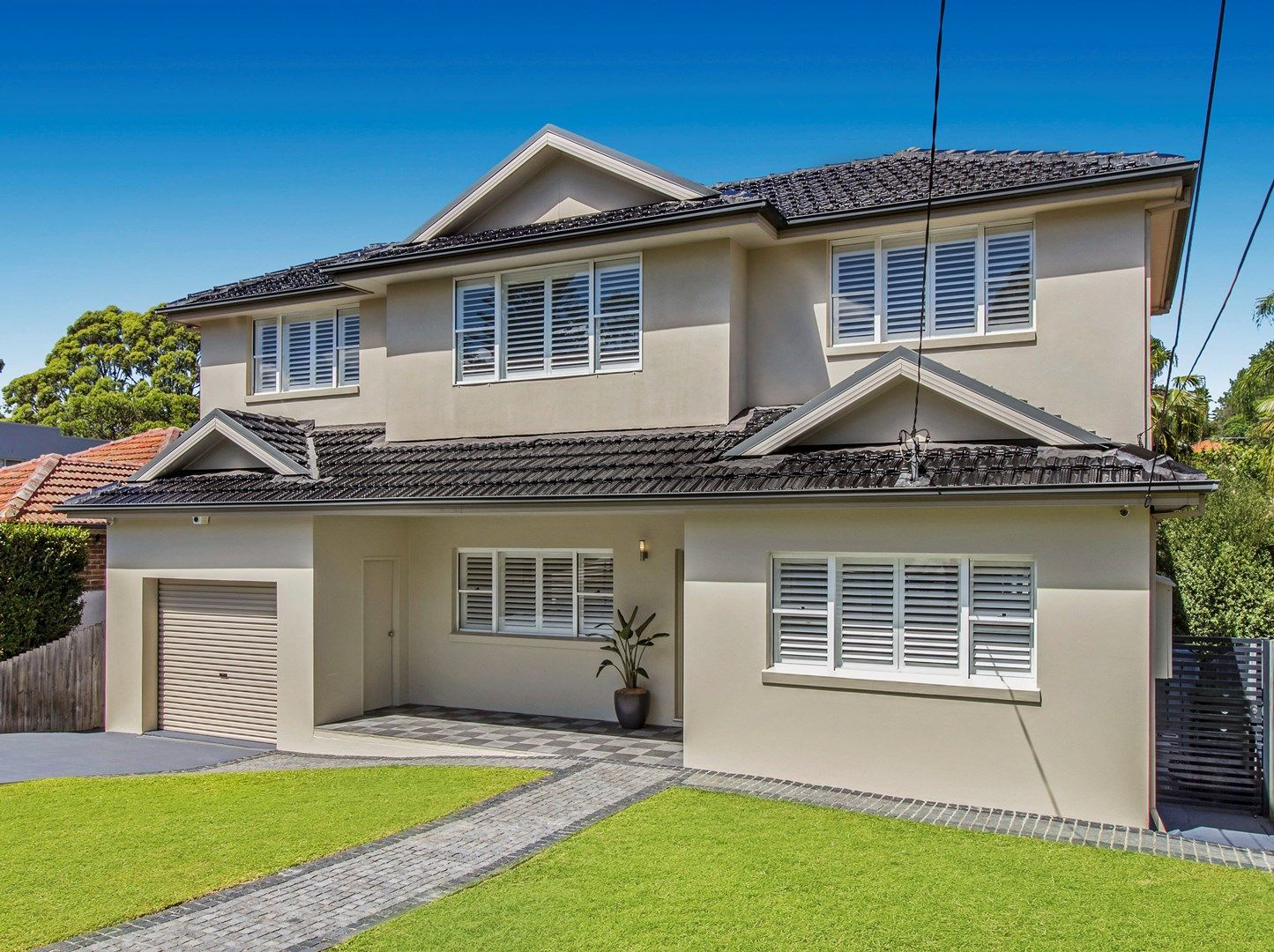 18 Gregory Street, Putney NSW 2112, Image 0