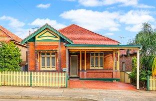 19 Shaftesbury Road, Burwood NSW 2134