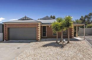 9 Bronze Drive, Kangaroo Flat VIC 3555