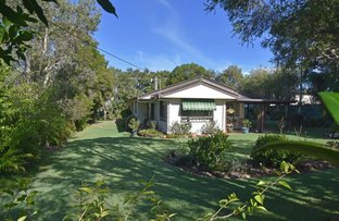 Picture of 61 Richmond Street, Lawrence NSW 2460