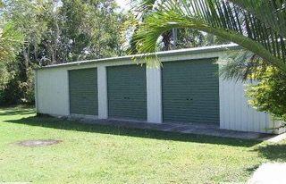 72 Finucane Road, Capalaba QLD 4157, Image 2