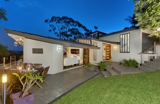8 Mountview Place, Bilgola Plateau NSW 2107