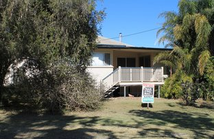 Picture of 89 COULSON STREET, Blackbutt QLD 4314