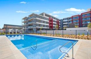 Picture of 4.21/8 Roland  Street, Rouse Hill NSW 2155