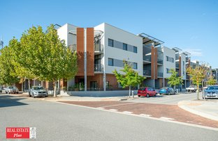 Picture of 10/5 Wallsend Road, Midland WA 6056