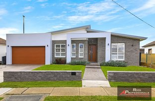 Picture of Doonside NSW 2767
