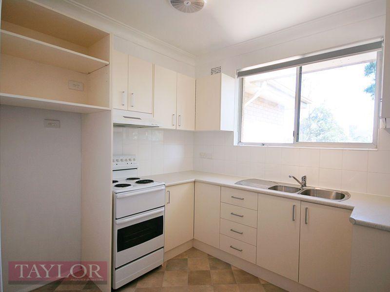 6/13-15 Fennell Street, North Parramatta NSW 2151, Image 1