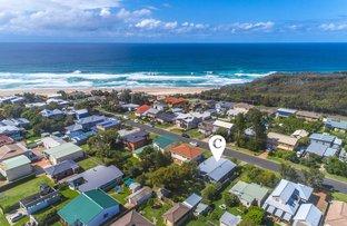 Picture of 37 Powell Avenue, Ulladulla NSW 2539