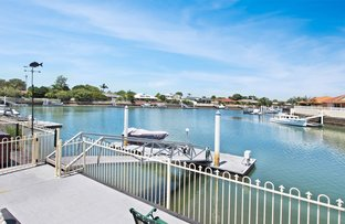 Picture of 16 Port Drive, Banksia Beach QLD 4507