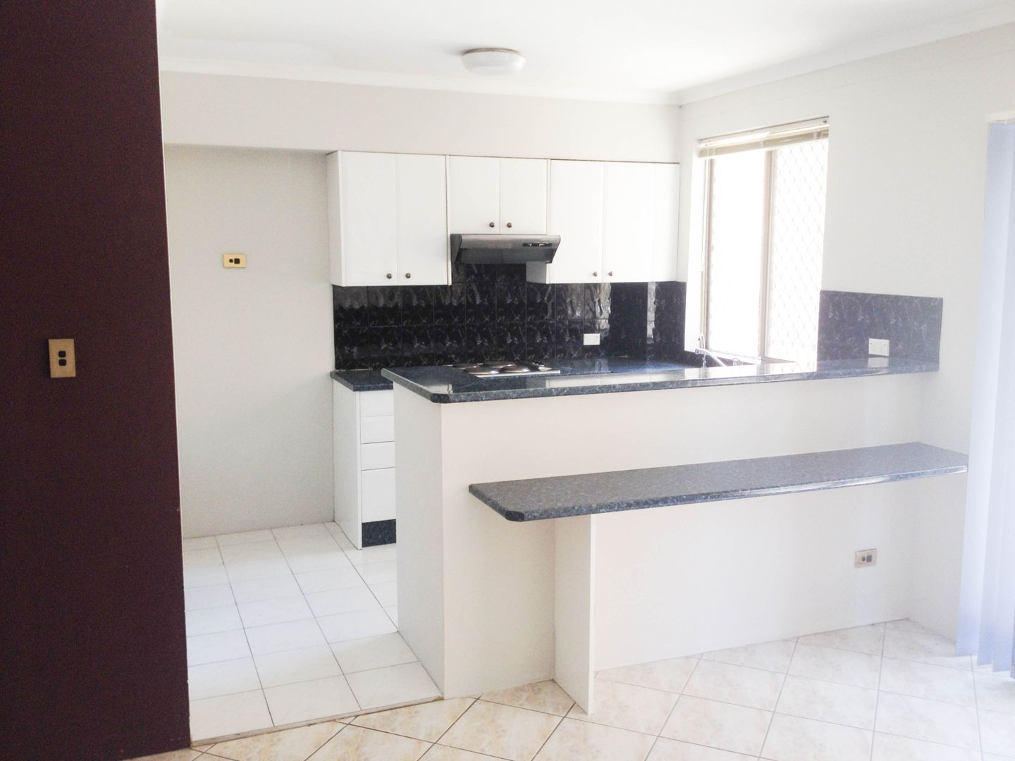 70/4-11 Equity Place, Canley Vale NSW 2166, Image 2