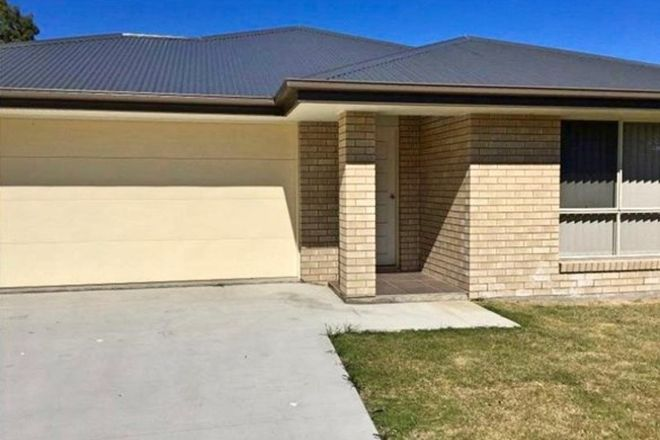 Picture of 17 Empress Drive, MOORE PARK BEACH QLD 4670