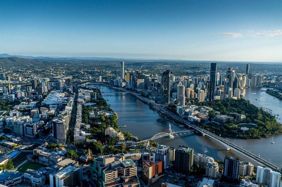 South Brisbane QLD 4101, Image 0