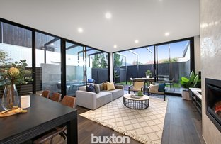 Picture of 26A & 26B Stone Street, Caulfield South VIC 3162
