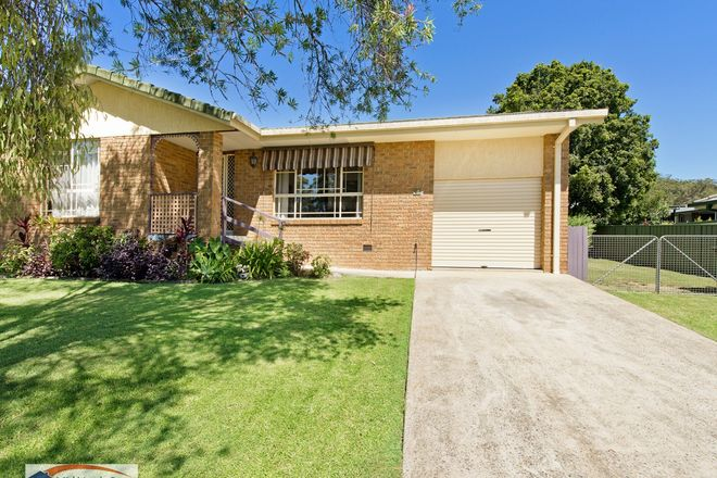 Picture of 15 Ringtail Close, LAURIETON NSW 2443