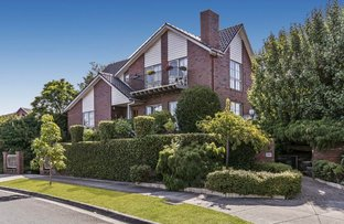 Picture of 24 Quixley Grove, Wantirna VIC 3152