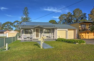 Picture of 24 Lyons Road, Sussex Inlet NSW 2540