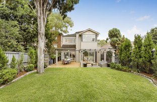 Picture of 30 Hamilton  Street, Rose Bay NSW 2029