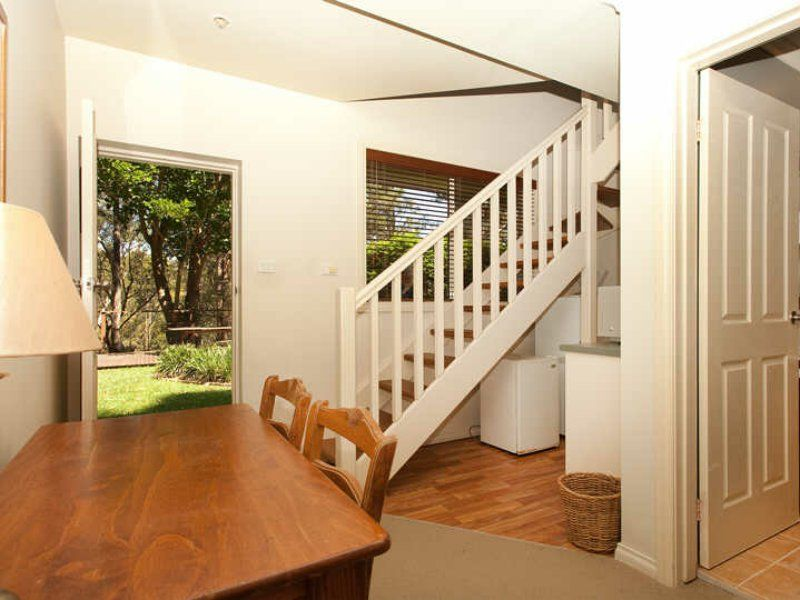 Loft 11/47 Kings Road, Cooranbong NSW 2265, Image 1