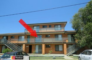 Picture of 6/34 McIntyre Street, South West Rocks NSW 2431