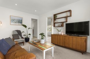 Picture of 12/81 Melbourne Road, Williamstown VIC 3016