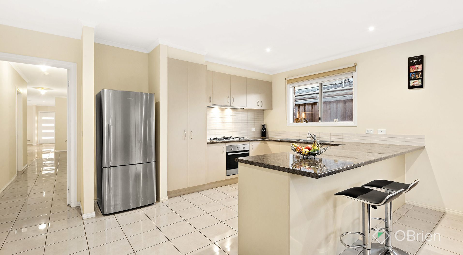 787 Burwood Highway, Ferntree Gully VIC 3156, Image 2