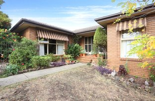 Picture of 18 Herbert Crescent, Keilor East VIC 3033