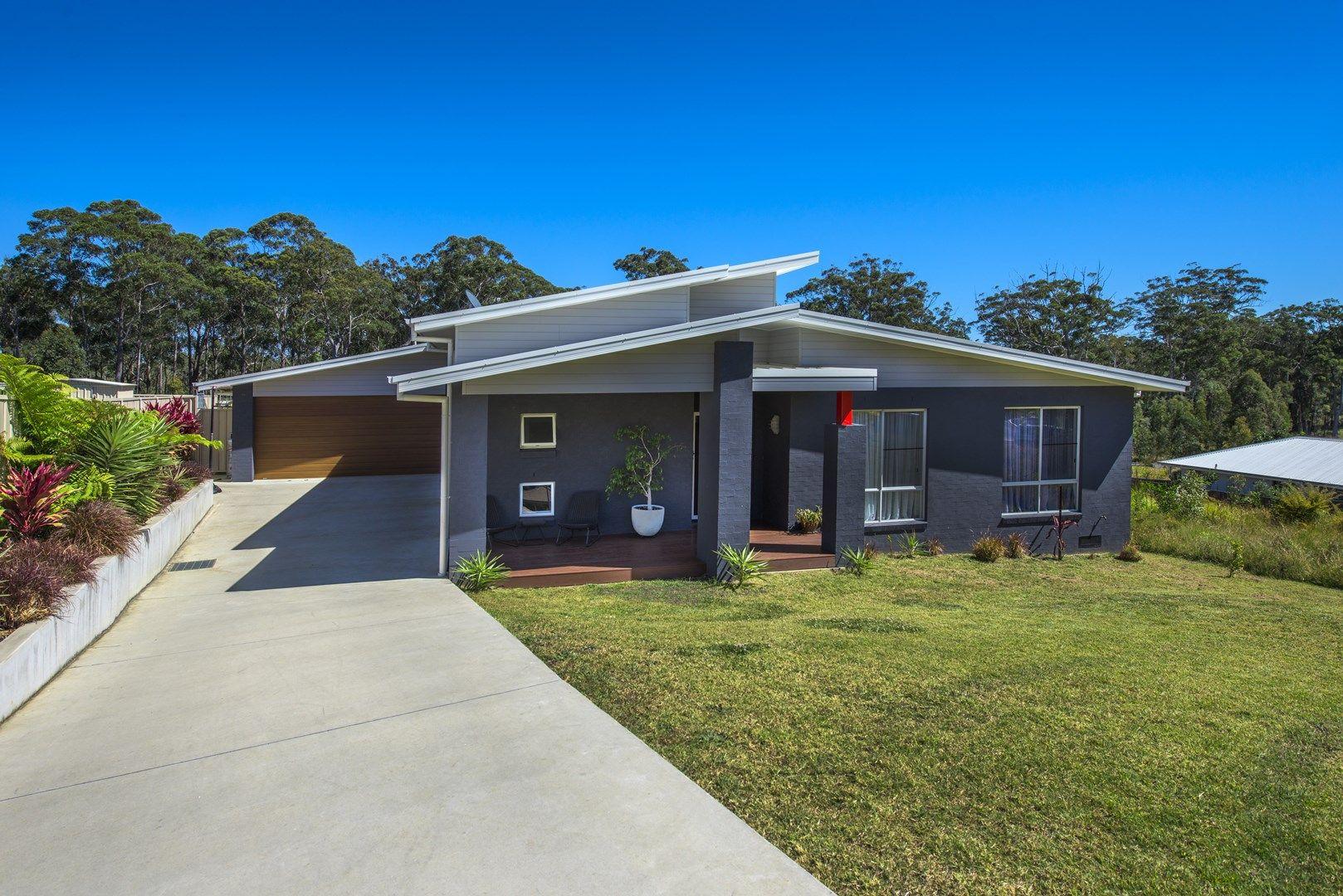 16 Seaforth Drive, Valla Beach NSW 2448, Image 0