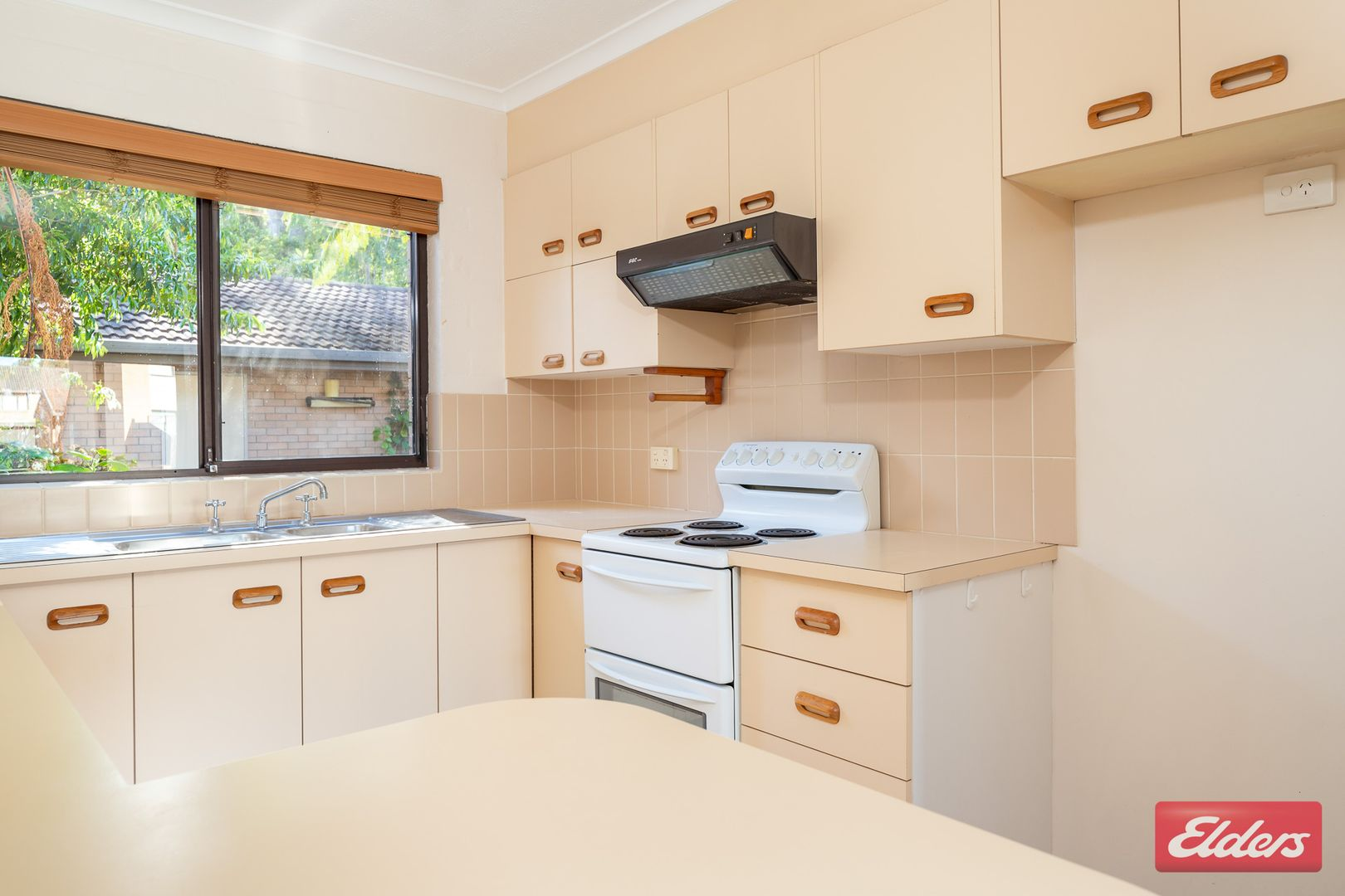 34/1-9 Wharf Road, North Batemans Bay NSW 2536, Image 2