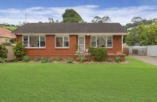 Picture of 151 Shoalhaven Street, Kiama NSW 2533