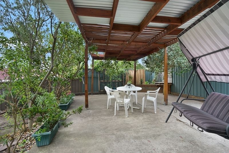 7 Lindeman Street, Ashtonfield NSW 2323, Image 2