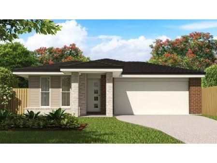 Lot 32 Burril Street, Bellbird NSW 2325, Image 0