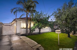 Picture of 368 Francis Street, Yarraville VIC 3013