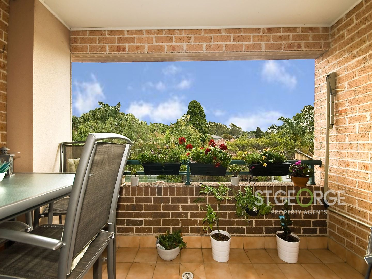7/637 Princes  Highway, Blakehurst NSW 2221, Image 1