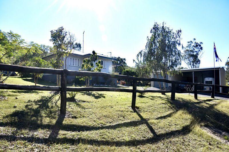 Darts Creek QLD 4695, Image 2