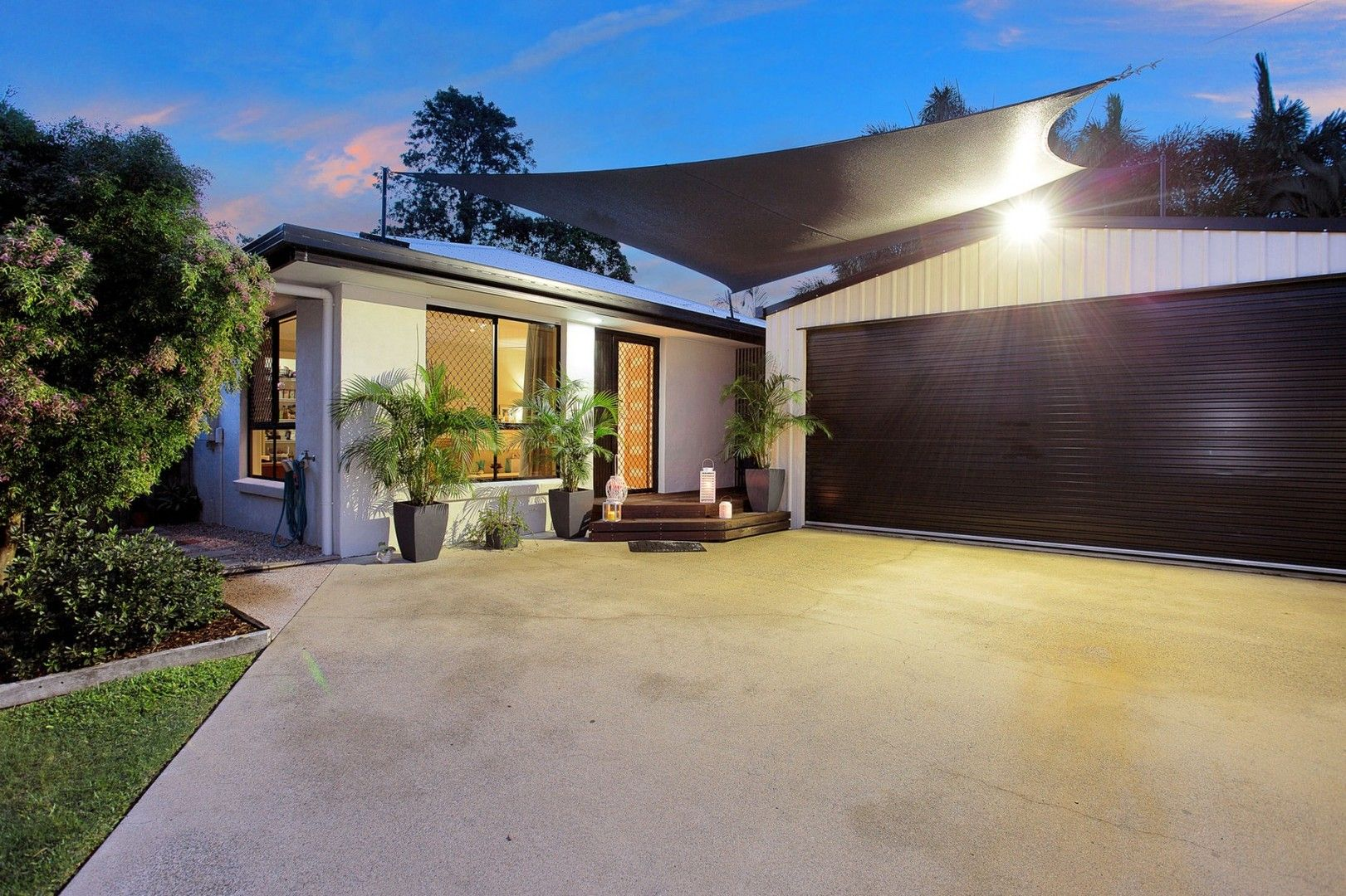 6/103 Andergrove Road, Andergrove QLD 4740, Image 0